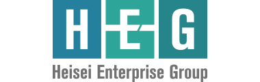 Heisei Enterprise Group